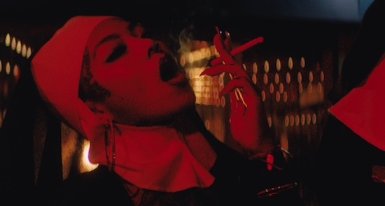 Pusha T - Crutches, Crosses, Caskets [Vídeo]