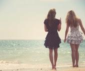 Contigo E conocido la verdadera felicidad , a tu lado está Mi Sonrisa verdadera.