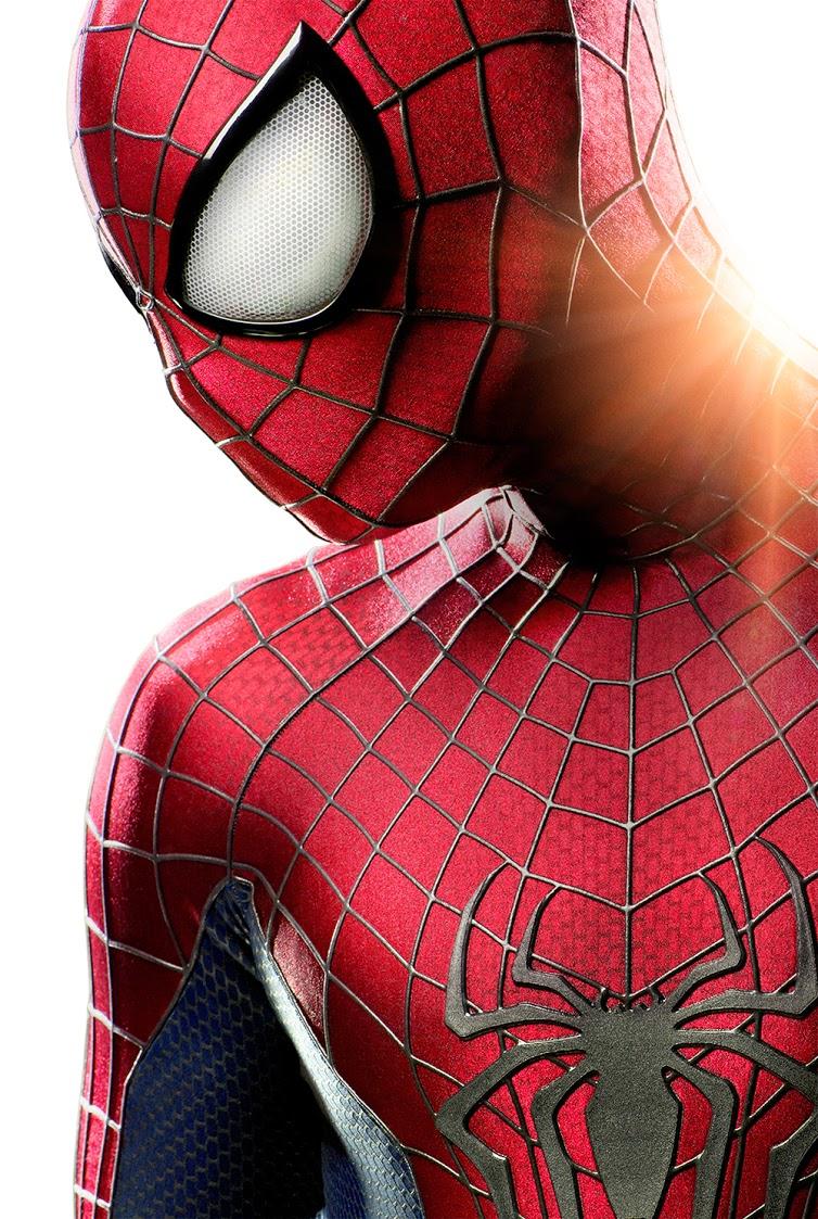 amazing spider man 2 teaser trailer. Black Bedroom Furniture Sets. Home Design Ideas