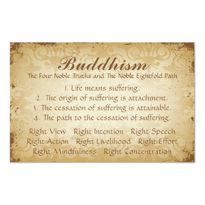 the basic moral code of the teachings of buddha The five precepts (panca-sila) are moral behavioural and ritual guidelines for lay devotees in buddhism,  certain basic teachings appear in many places throughout the early texts,.