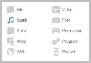 software terbaru gratis