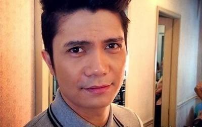 Vhong Navarro admits he knew Roxanne Cabanero