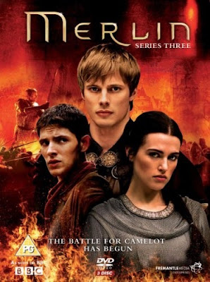 http://www.centraldownloads.com.br/principal/images/stories/Merlin_2_Temporada.jpg