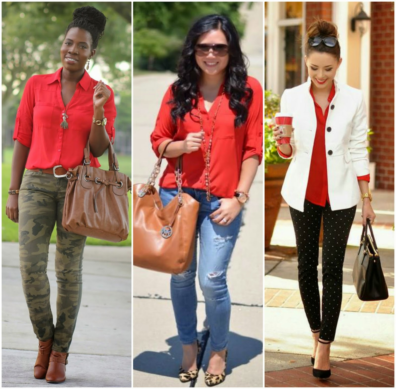 53e4e3555755 Perfect Pairings for Every Color