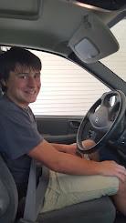 Elijah - age 16