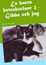 Köp gärna min bok.