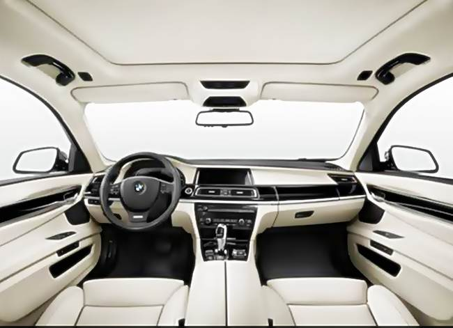 2016 BMW X5 EDrive Release Date