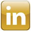LinkedIn,