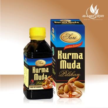 Botol Sarikurma