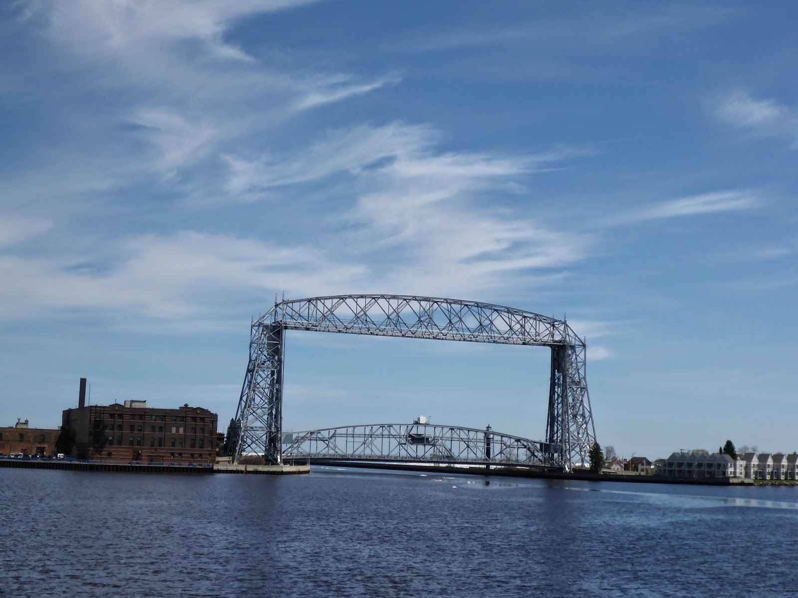 The 1 000 Mile Great Lakes Adventures Duluth Mn Great