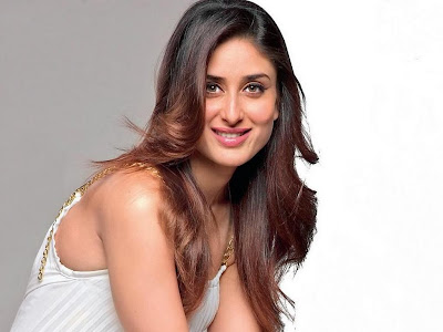 Kareena Kapoor Standard Resolution Wallpaper 5