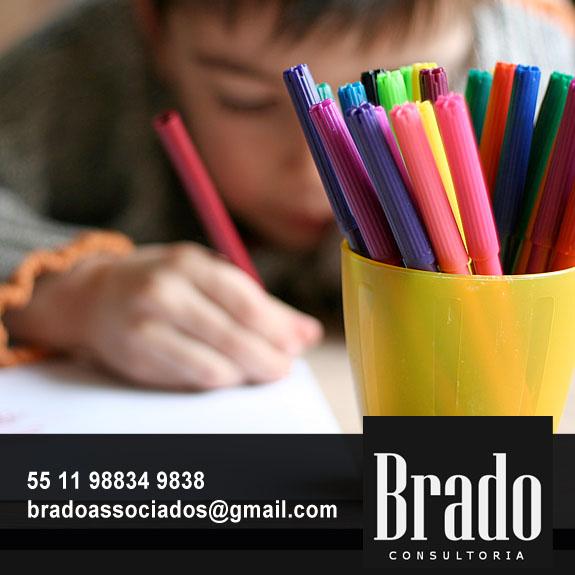 PRESERVANDO ESPAÇOS EDUCACIONAIS