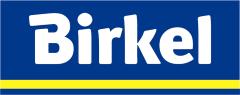 Birkel Banner