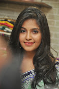Anjali Gorgeous looking photos-thumbnail-10