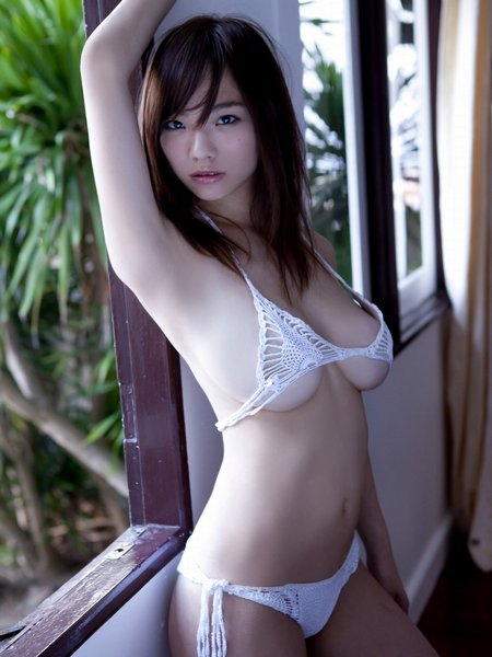 Sabra_20130425_Mio_Takaba1 Tabke 2013-04-25 Mio Takaba 05280