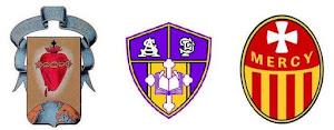 St. Francis Xavier Academy/St. Aloysius High School/Vicksburg Catholic School