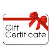 December Prize