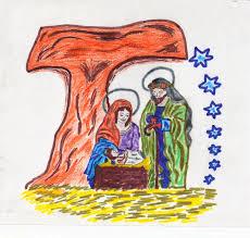 """Exposición: """"Vida de Jesús"""""""