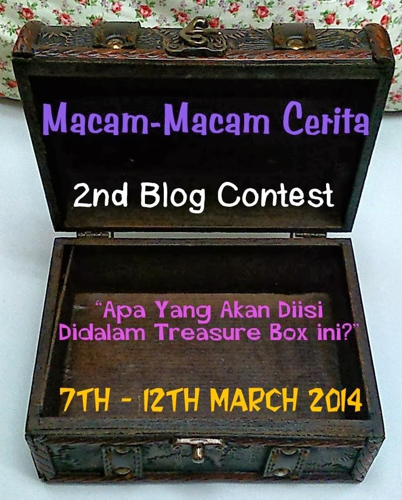 http://thisni3zahata.blogspot.com/2014/03/macam-macam-cerita-2nd-blog-contest.html