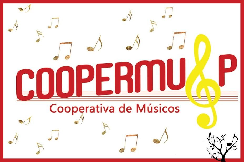 Coopermusp