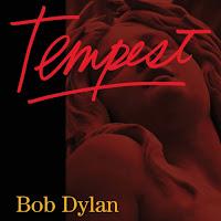 Recenzie disc Bob Dylan