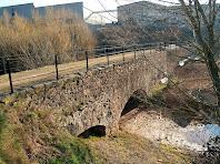 L'Aqüeducte de les Bonegues