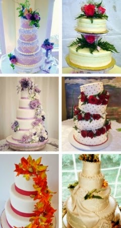 3 common cake decorating mistakes, and their easy solutions