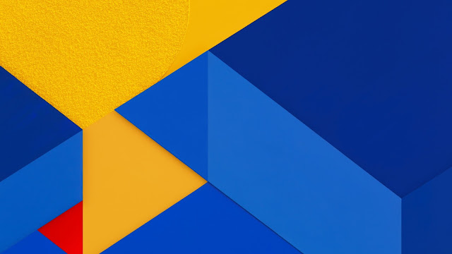 Android 6.0 Marshmallow Android M hd wallpaper