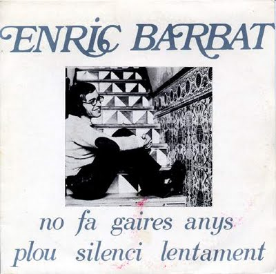 Enric Barbat Net Worth
