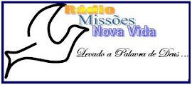 Rádio Missões Nova Vida