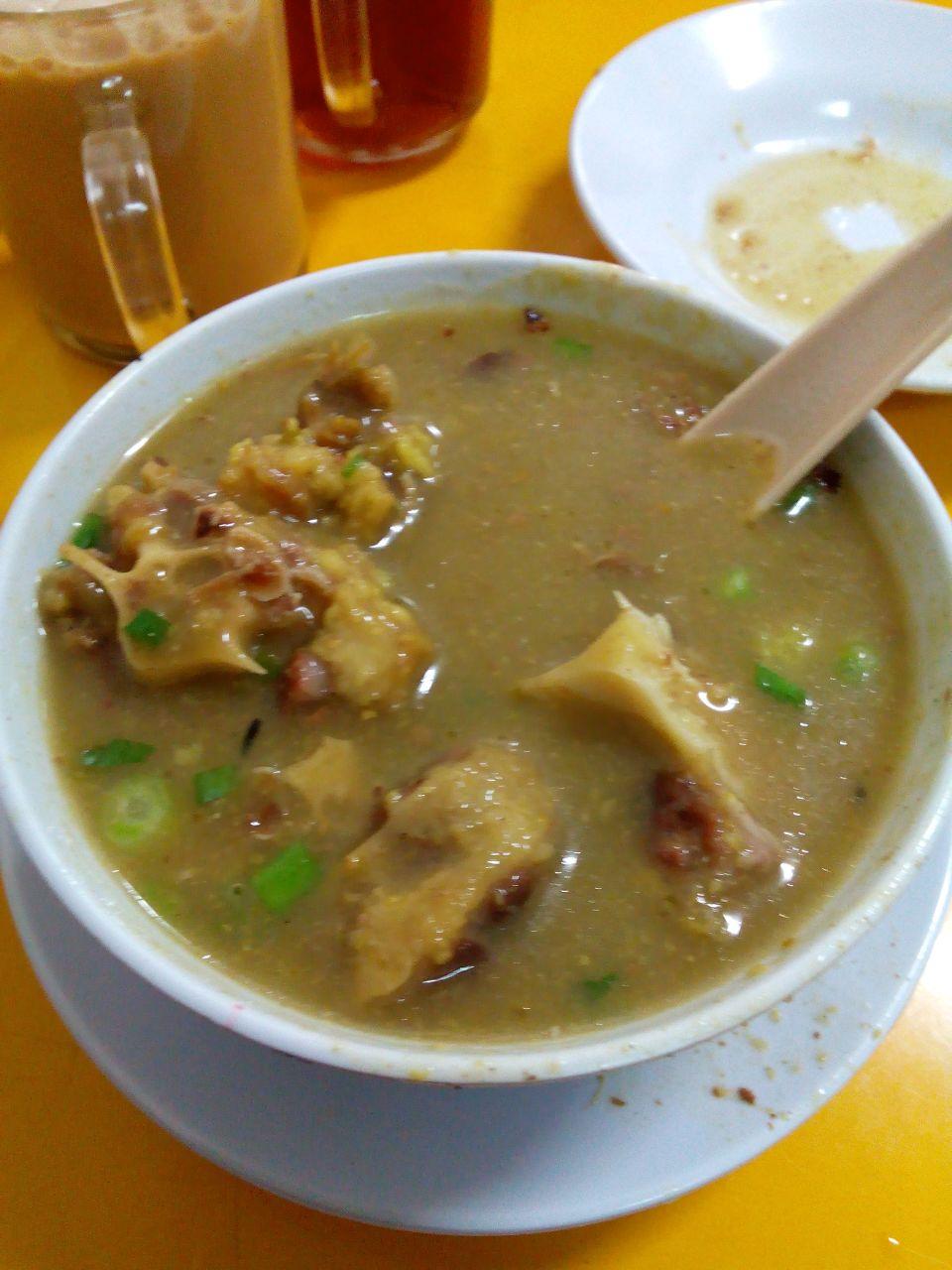 Sup Hameed Thorbaikkk!