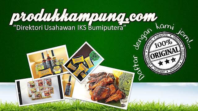kluang-today-iks-produk