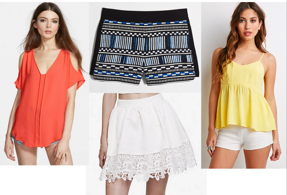 summer-fashion-clothes-trends