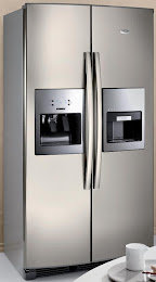 BUY REFRIGERATOR HERE