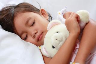 Sleep Deprivation in Children sleep issues in children (propersleep.blogspot.com)