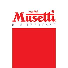 Collaborazione Caffè Musetti