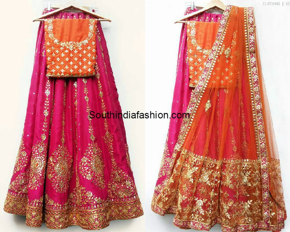 Buy Sarees Online Churidar Indian Ethnic Bridal Wedding