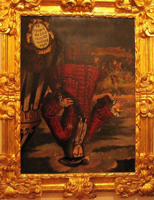 http://2.bp.blogspot.com/-xiWDwepRcyk/TwOK9KyMHjI/AAAAAAAABC0/eUZJKg5O4xE/s1600/4-retrato-de-felipe-v-boca-abajo.jpg