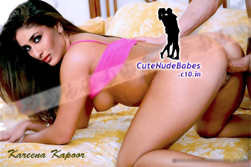 CuteNudeBabes.c10.in