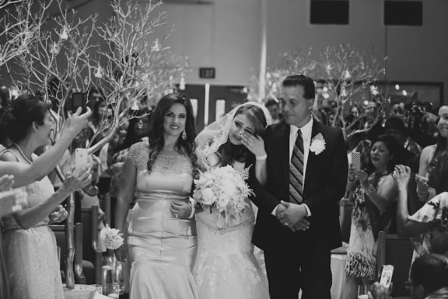 Ontario wedding, Ontario wedding photographer, Rancho Cucamonga wedding, Rancho Cucamonga wedding photographer, upland California wedding, Southern California wedding, wedding, bridal portraits, Oregon wedding photographer, Jenn Pacurar, spotted stills