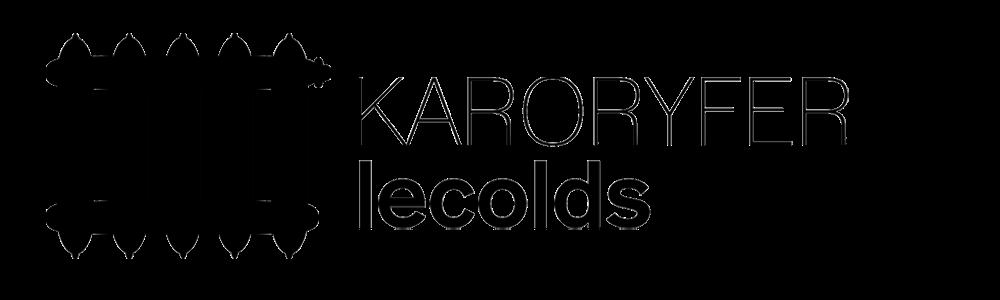 Karoryfer Lecolds: wzajemno-adoracyjne kółko promocyjne