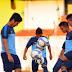 Tiga Pemain Timnas U-19 Ini Alami Cedera