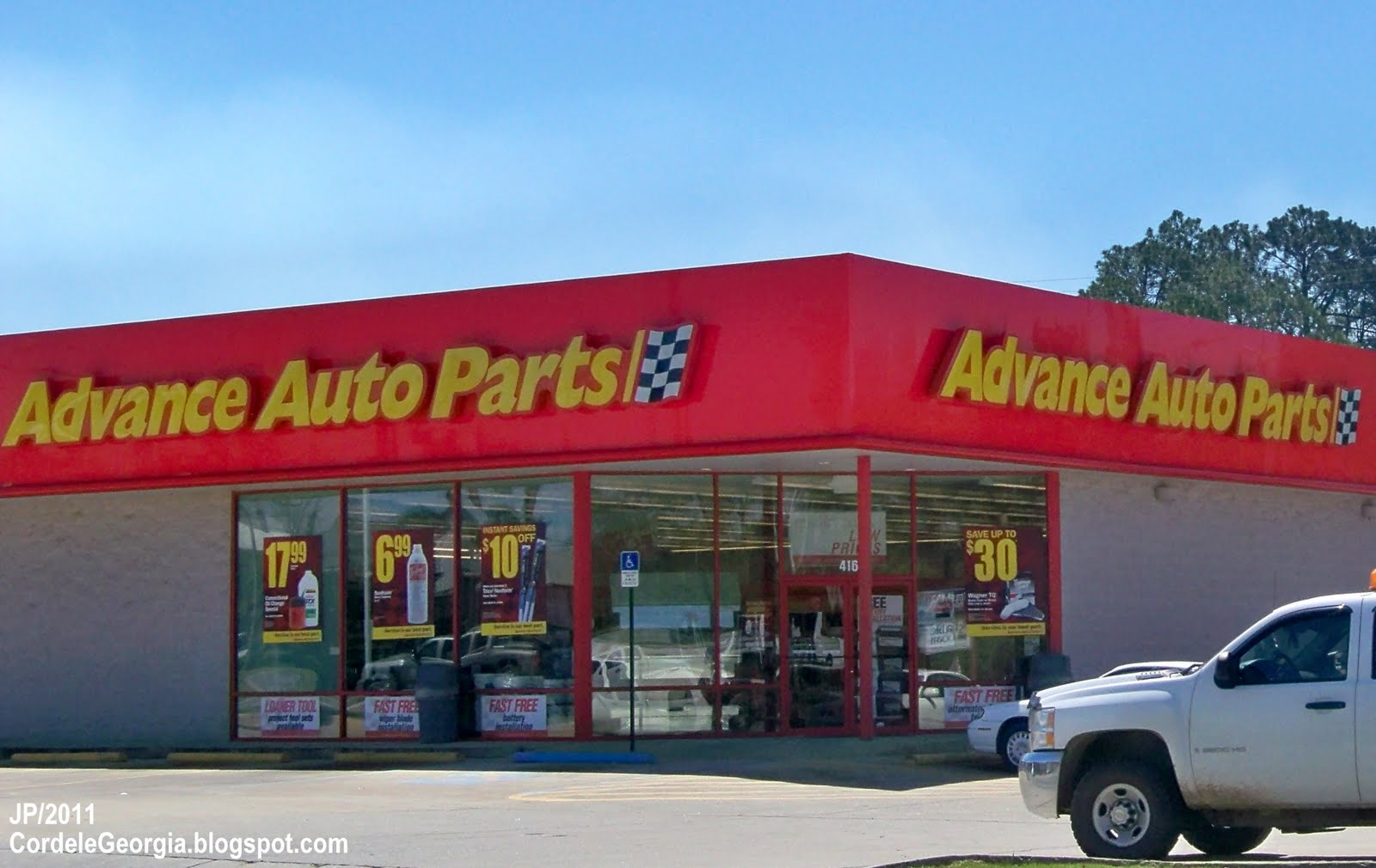Advanced Auto Sales -() is a used car dealer in Rockland, Abington, Hanover, Holbrook, Massachusetts selling used Acura, Chevrolet, Dodge, Ford, Honda, Infiniti, Jeep, Nissan and Toyota.