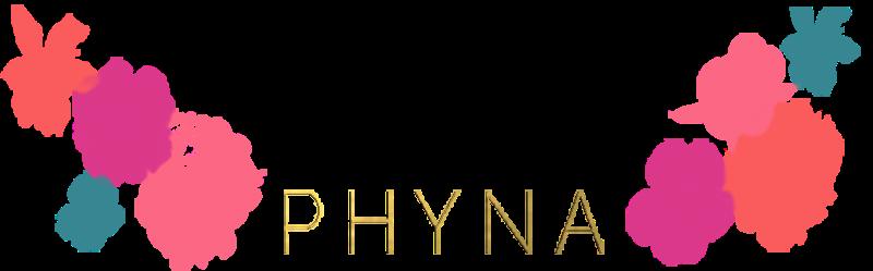 Creyssa Phyna