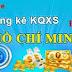 Dự đoán kết quả xổ số Hồ Chí Minh KQXSHCM hôm nay thứ bảy ngày 25/04/2015