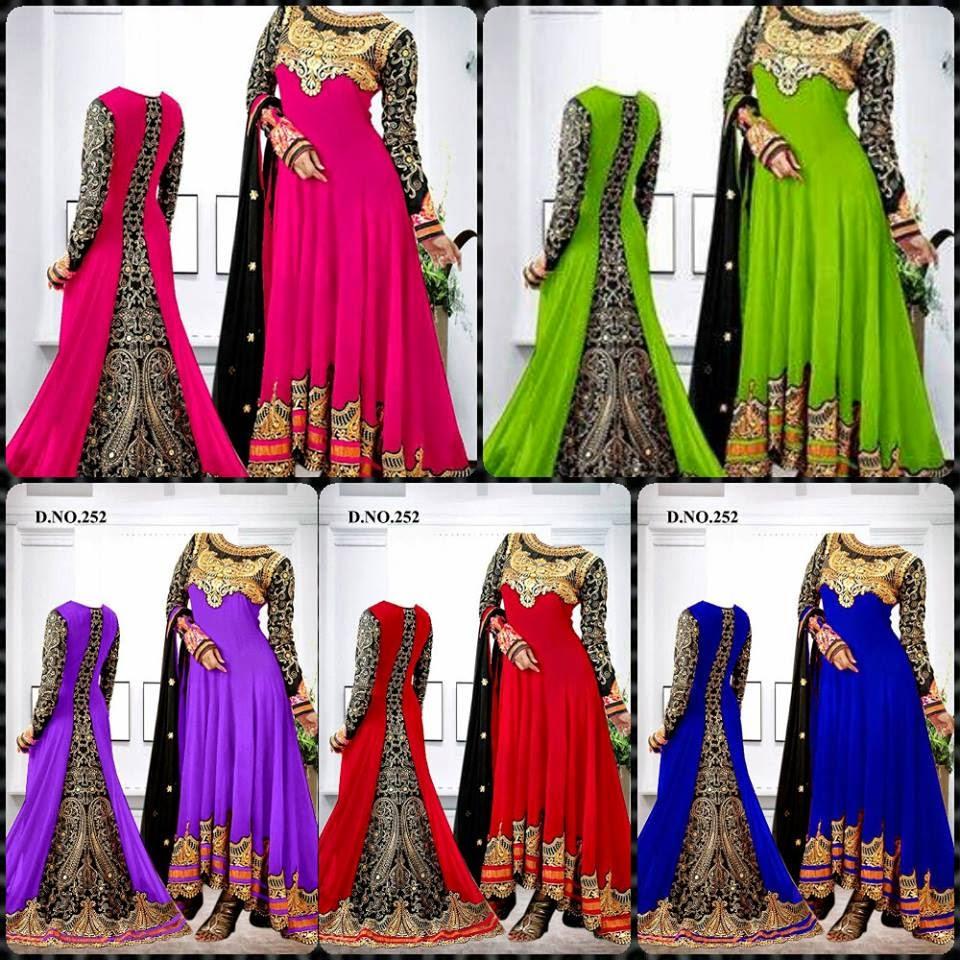 jual baju india ori