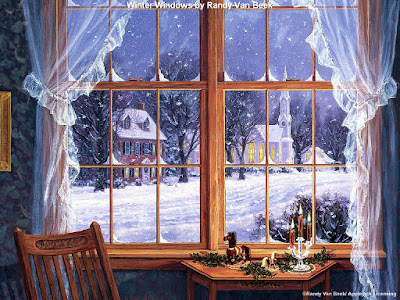 http://my.kidjacked.com/files/2010/12/winter_window.jpg