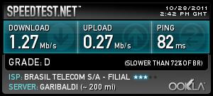 velocidade internet google net google velocidade internet rapida
