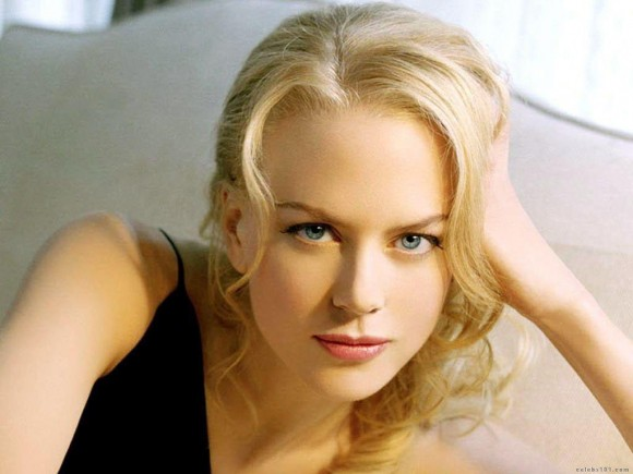 114 <b>Nicole Kidman</b> HD <b>Wallpapers</b> | Backgrounds - <b>Wallpaper</b> Abyss