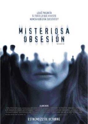 Descarga Misteriosa Obsesion